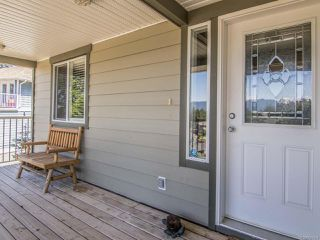 Photo 11: 6271 Selkirk Terr in DUNCAN: Du East Duncan House for sale (Duncan)  : MLS®# 731454