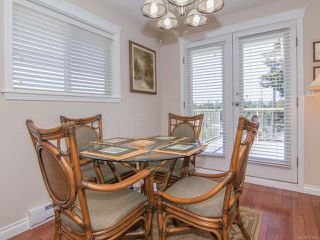 Photo 6: 6271 Selkirk Terr in DUNCAN: Du East Duncan House for sale (Duncan)  : MLS®# 731454