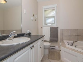 Photo 15: 6271 Selkirk Terr in DUNCAN: Du East Duncan House for sale (Duncan)  : MLS®# 731454