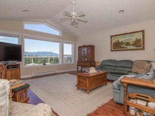 Photo 9: 6271 Selkirk Terr in DUNCAN: Du East Duncan House for sale (Duncan)  : MLS®# 731454