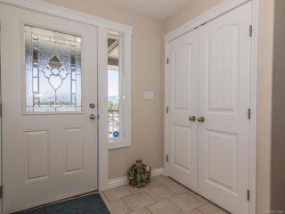 Photo 12: 6271 Selkirk Terr in DUNCAN: Du East Duncan House for sale (Duncan)  : MLS®# 731454