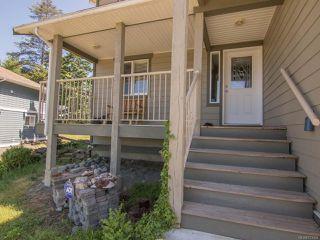 Photo 20: 6271 Selkirk Terr in DUNCAN: Du East Duncan House for sale (Duncan)  : MLS®# 731454