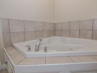 Photo 14: 6271 Selkirk Terr in DUNCAN: Du East Duncan House for sale (Duncan)  : MLS®# 731454