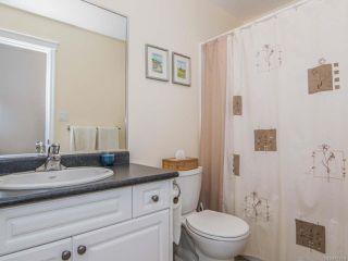 Photo 10: 6271 Selkirk Terr in DUNCAN: Du East Duncan House for sale (Duncan)  : MLS®# 731454