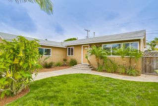 Photo 4: BAY PARK House for sale : 3 bedrooms : 3277 Mohican in San Diego