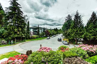 "Photo 16: 201 1150 DUFFERIN Street in Coquitlam: Eagle Ridge CQ Condo for sale in ""GLEN EAGLES"" : MLS®# R2072453"