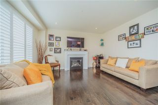 Photo 11: 80 William Ingles Drive in Clarington: Courtice House (2-Storey) for sale : MLS®# E3524118