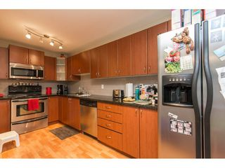 "Photo 13: 103 3063 IMMEL Street in Abbotsford: Central Abbotsford Condo for sale in ""Clayburn Ridge"" : MLS®# R2080632"