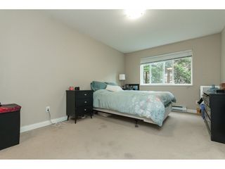 "Photo 14: 103 3063 IMMEL Street in Abbotsford: Central Abbotsford Condo for sale in ""Clayburn Ridge"" : MLS®# R2080632"