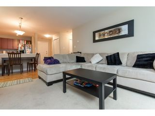 "Photo 7: 103 3063 IMMEL Street in Abbotsford: Central Abbotsford Condo for sale in ""Clayburn Ridge"" : MLS®# R2080632"