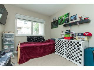 "Photo 16: 103 3063 IMMEL Street in Abbotsford: Central Abbotsford Condo for sale in ""Clayburn Ridge"" : MLS®# R2080632"