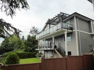 Photo 19: 20727 46A Avenue in Langley: Langley City House for sale : MLS®# R2083051