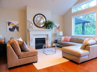 Photo 4: 20727 46A Avenue in Langley: Langley City House for sale : MLS®# R2083051