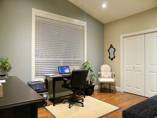 Photo 13: 20727 46A Avenue in Langley: Langley City House for sale : MLS®# R2083051