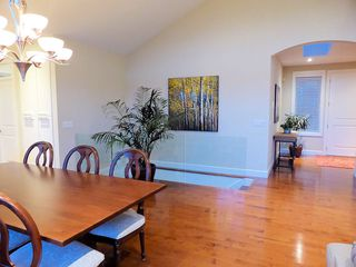 Photo 8: 20727 46A Avenue in Langley: Langley City House for sale : MLS®# R2083051