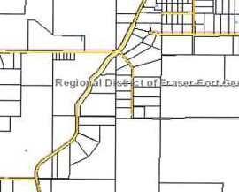 """Photo 2: DL 2007 HALDI LAKE in Prince George: Beaverley Home for sale in """"BEAVERLEY-MUD RIVER"""" (PG Rural West (Zone 77))  : MLS®# R2100447"""