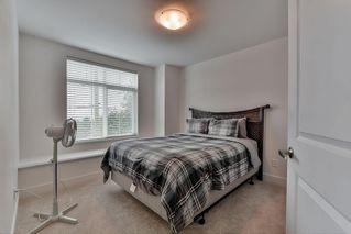 Photo 19: 10516 JACKSON Road in Maple Ridge: Albion House for sale : MLS®# R2106558