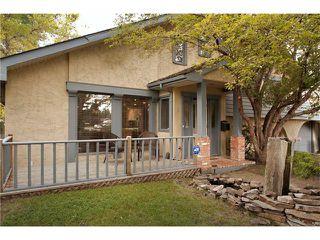 Photo 5: 2831 OAKWOOD Drive SW in Calgary: Oakridge House for sale : MLS®# C4079532