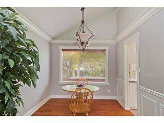 Photo 9: 2831 OAKWOOD Drive SW in Calgary: Oakridge House for sale : MLS®# C4079532