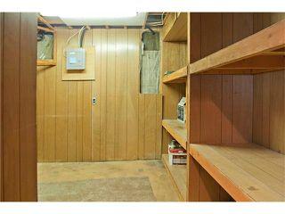 Photo 32: 2831 OAKWOOD Drive SW in Calgary: Oakridge House for sale : MLS®# C4079532