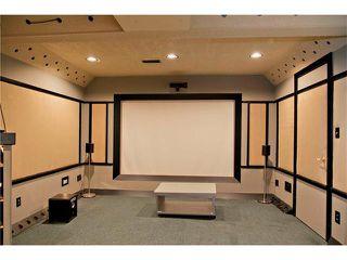Photo 30: 2831 OAKWOOD Drive SW in Calgary: Oakridge House for sale : MLS®# C4079532