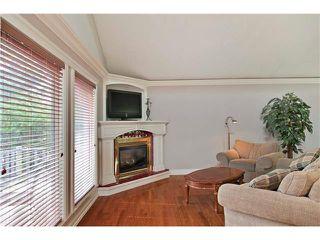 Photo 8: 2831 OAKWOOD Drive SW in Calgary: Oakridge House for sale : MLS®# C4079532