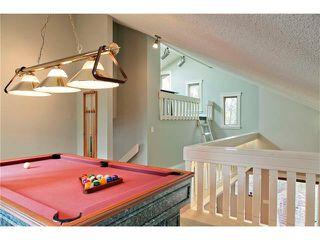 Photo 22: 2831 OAKWOOD Drive SW in Calgary: Oakridge House for sale : MLS®# C4079532