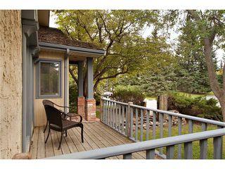 Photo 4: 2831 OAKWOOD Drive SW in Calgary: Oakridge House for sale : MLS®# C4079532