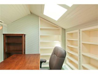 Photo 21: 2831 OAKWOOD Drive SW in Calgary: Oakridge House for sale : MLS®# C4079532