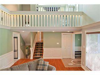 Photo 13: 2831 OAKWOOD Drive SW in Calgary: Oakridge House for sale : MLS®# C4079532