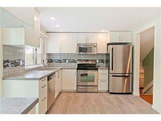 Photo 12: 2831 OAKWOOD Drive SW in Calgary: Oakridge House for sale : MLS®# C4079532