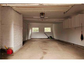 Photo 34: 2831 OAKWOOD Drive SW in Calgary: Oakridge House for sale : MLS®# C4079532
