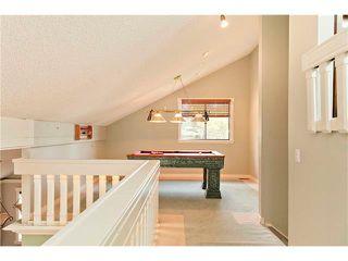 Photo 18: 2831 OAKWOOD Drive SW in Calgary: Oakridge House for sale : MLS®# C4079532
