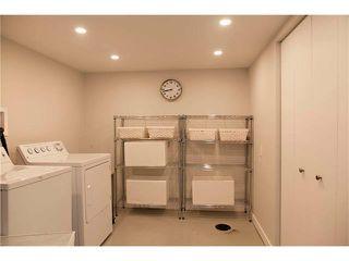 Photo 29: 2831 OAKWOOD Drive SW in Calgary: Oakridge House for sale : MLS®# C4079532