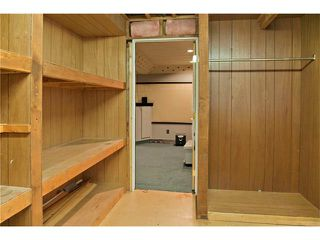 Photo 33: 2831 OAKWOOD Drive SW in Calgary: Oakridge House for sale : MLS®# C4079532