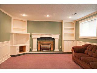 Photo 23: 2831 OAKWOOD Drive SW in Calgary: Oakridge House for sale : MLS®# C4079532