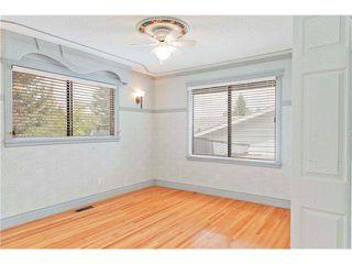 Photo 14: 2831 OAKWOOD Drive SW in Calgary: Oakridge House for sale : MLS®# C4079532