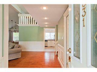 Photo 6: 2831 OAKWOOD Drive SW in Calgary: Oakridge House for sale : MLS®# C4079532