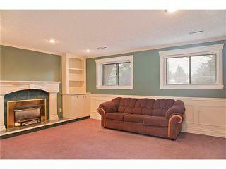 Photo 28: 2831 OAKWOOD Drive SW in Calgary: Oakridge House for sale : MLS®# C4079532