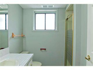 Photo 26: 2831 OAKWOOD Drive SW in Calgary: Oakridge House for sale : MLS®# C4079532