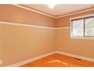 Photo 16: 2831 OAKWOOD Drive SW in Calgary: Oakridge House for sale : MLS®# C4079532