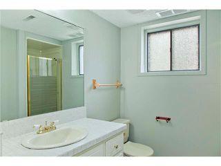 Photo 27: 2831 OAKWOOD Drive SW in Calgary: Oakridge House for sale : MLS®# C4079532