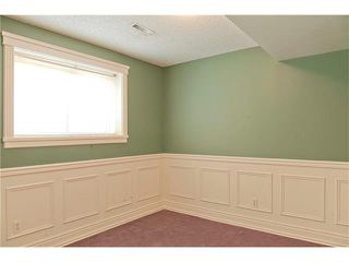 Photo 25: 2831 OAKWOOD Drive SW in Calgary: Oakridge House for sale : MLS®# C4079532
