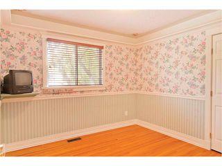 Photo 15: 2831 OAKWOOD Drive SW in Calgary: Oakridge House for sale : MLS®# C4079532