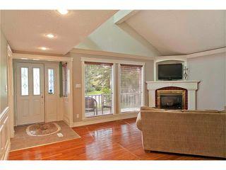Photo 7: 2831 OAKWOOD Drive SW in Calgary: Oakridge House for sale : MLS®# C4079532