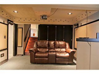 Photo 31: 2831 OAKWOOD Drive SW in Calgary: Oakridge House for sale : MLS®# C4079532