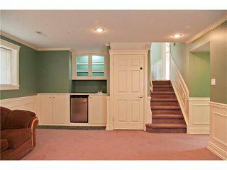Photo 24: 2831 OAKWOOD Drive SW in Calgary: Oakridge House for sale : MLS®# C4079532