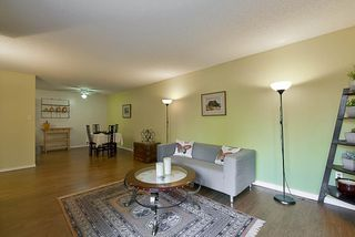 "Photo 10: 325 7151 EDMONDS Street in Burnaby: Highgate Condo for sale in ""BAKERVIEW"" (Burnaby South)  : MLS®# R2107558"