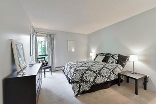 "Photo 11: 325 7151 EDMONDS Street in Burnaby: Highgate Condo for sale in ""BAKERVIEW"" (Burnaby South)  : MLS®# R2107558"