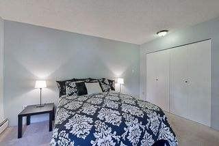 "Photo 12: 325 7151 EDMONDS Street in Burnaby: Highgate Condo for sale in ""BAKERVIEW"" (Burnaby South)  : MLS®# R2107558"